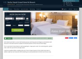 serhs-grand-hotel-natal.h-rez.com
