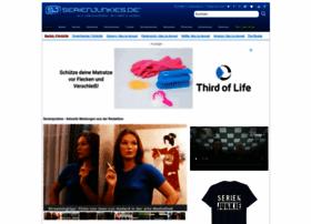 serienjunkies.de