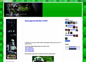Series-ben10.blogspot.com