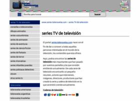series-telenovelas.com