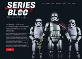 seriesblog.es