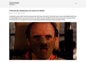 seriespepito.com
