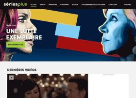 seriesplus.com