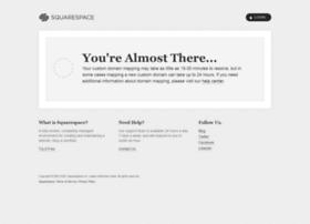 seriousbusiness.com