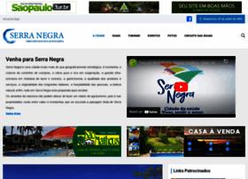 serranegra.com.br