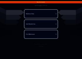 sertaoggi.com.br