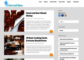 servedraw.com