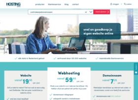 server24.hosting2go.nl