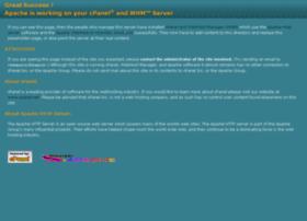 server5.fusednetwork.com