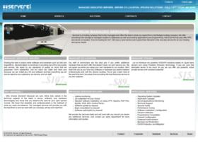 Serverel.com