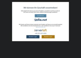 serverloft.de