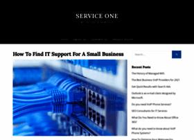 service-1.org