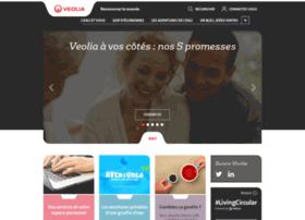service-client.veoliaeau.fr