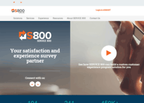 service800.com