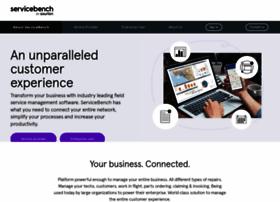servicebench.com