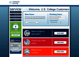 serviceplus.cengage.com