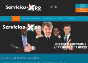 servicios-xpo.com