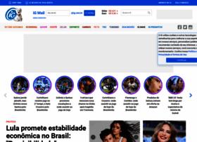 servicos.ig.com.br