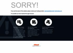servidor1.iberhosting.net