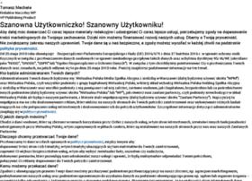 servis-hist.webpark.pl