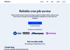 setcronjob.com