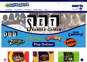 setgame.com