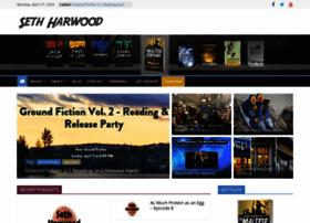 sethharwood.com