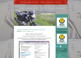 setyawanws.wordpress.com