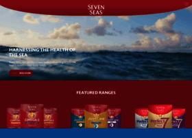 seven-seas.com