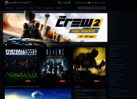sevengames.gamesplanet.com