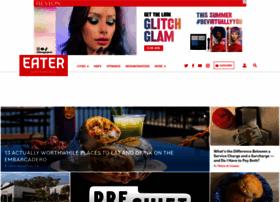 sf.eater.com
