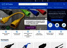 sfcable.com