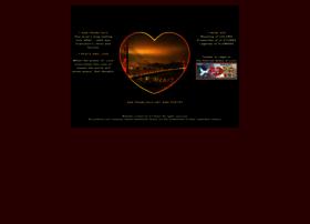 sfheart.com