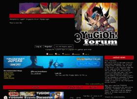 sg-ygo.userboard.net