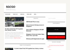sgcgo.com