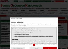 sgk.gofin.pl