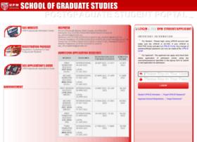sgsportal.upm.edu.my