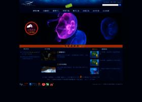 sh-soa.com
