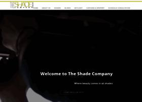 shadesco.com