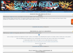 shadowrealms.com.br