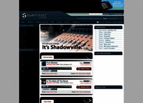 shadowville.com