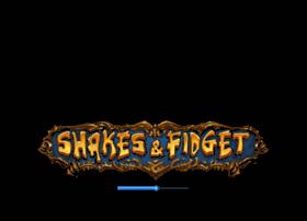 shakes-and-fidget.sevengames.de