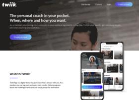 shapelink.com