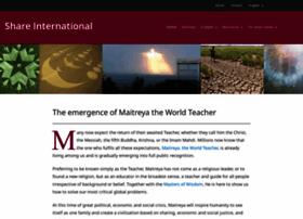 share-international.org