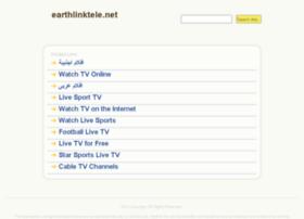 Share.earthlinktele.net