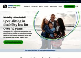 sharelawyers.com