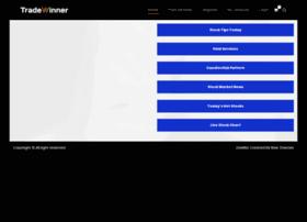 sharemasterindia.com