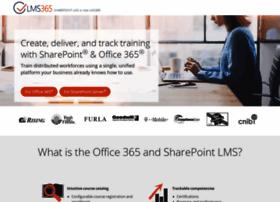 sharepointlms.com