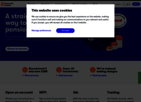 shareprice.co.uk
