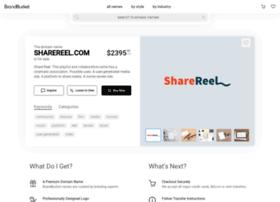 sharereel.com